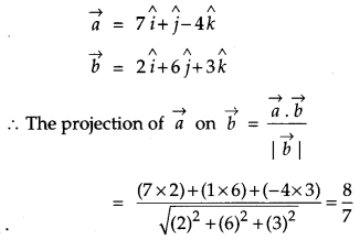 CBSE Previous Year Question Papers Class 12 Maths 2015 Delhi 1