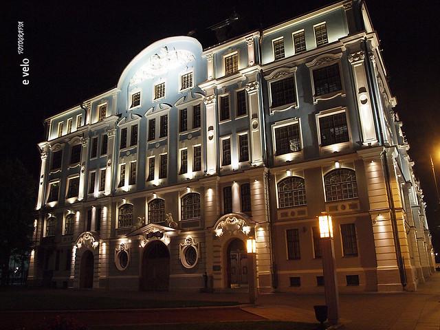 San Petersburgo-34