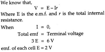 CBSE Previous Year Question Papers Class 12 Physics 2016 Outside Delhi 3