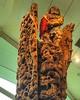 """Taawhaki gaining ngā kete o te wananga #carving #storytelling the thread through the craving represents unity """"Kotahi te Koowhao o te ngira e kuhuna ai te miro maa, te miro whero, te miro pango."""" Kiingi Potatou"""