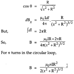 CBSE Previous Year Question Papers Class 12 Physics 2016 Outside Delhi 26