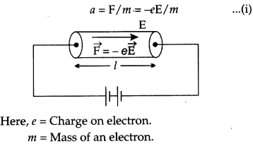 CBSE Previous Year Question Papers Class 12 Physics 2016 Outside Delhi 16
