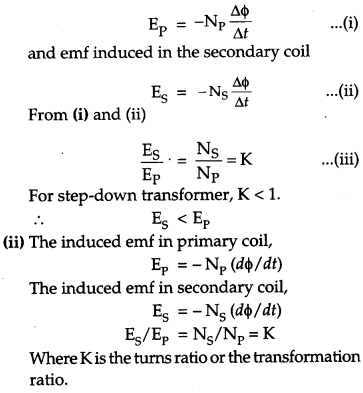 CBSE Previous Year Question Papers Class 12 Physics 2016 Outside Delhi 29