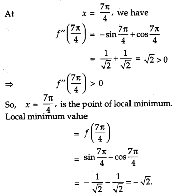 CBSE Previous Year Question Papers Class 12 Maths 2015 Delhi 65