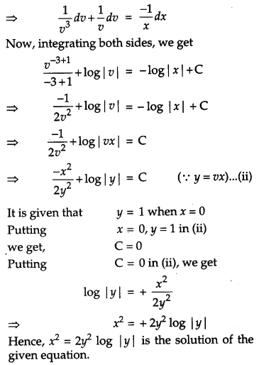 CBSE Previous Year Question Papers Class 12 Maths 2015 Delhi 56