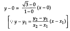 CBSE Previous Year Question Papers Class 12 Maths 2015 Delhi 48