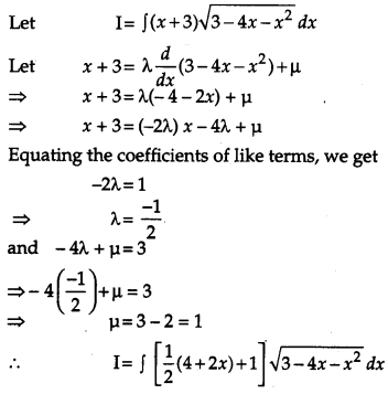 CBSE Previous Year Question Papers Class 12 Maths 2015 Delhi 42