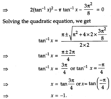CBSE Previous Year Question Papers Class 12 Maths 2015 Delhi 34