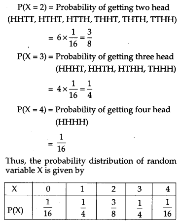 CBSE Previous Year Question Papers Class 12 Maths 2015 Delhi 25