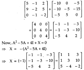 CBSE Previous Year Question Papers Class 12 Maths 2015 Delhi 8