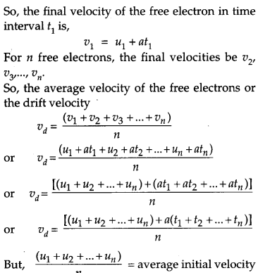 CBSE Previous Year Question Papers Class 12 Physics 2016 Outside Delhi 17