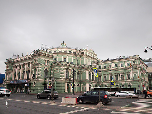 San Petersburgo-22