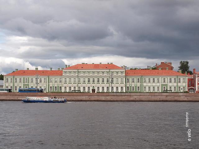 San Petersburgo-13