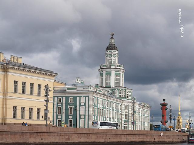 San Petersburgo-12