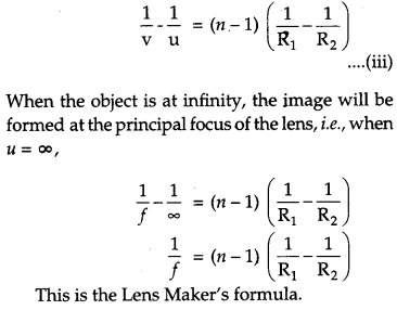 CBSE Previous Year Question Papers Class 12 Physics 2016 Outside Delhi 37