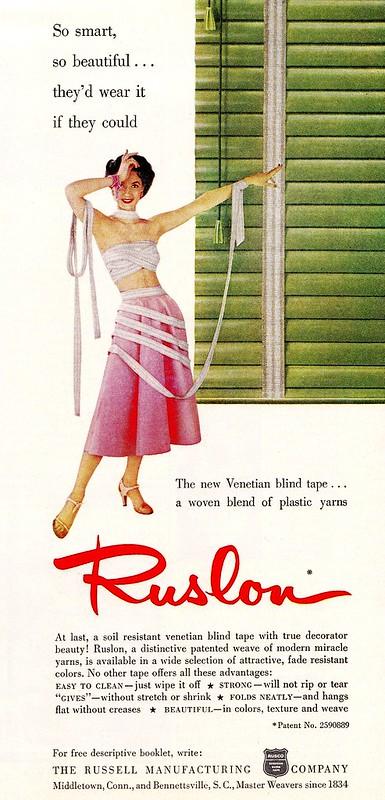 Ruslon 1953