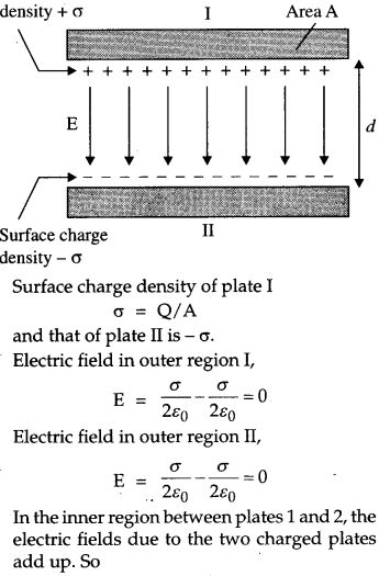 CBSE Previous Year Question Papers Class 12 Physics 2016 Outside Delhi 43