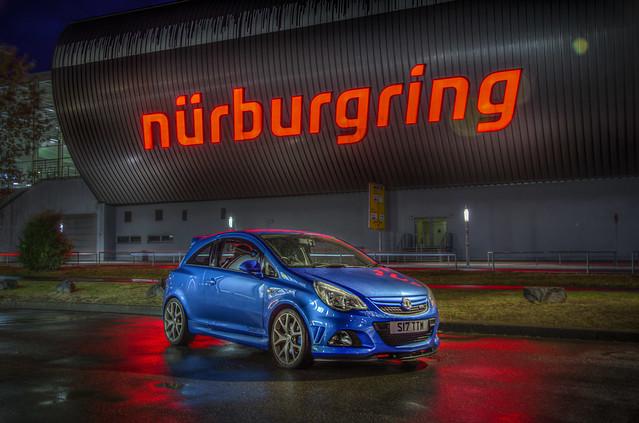 Nurburgring.01