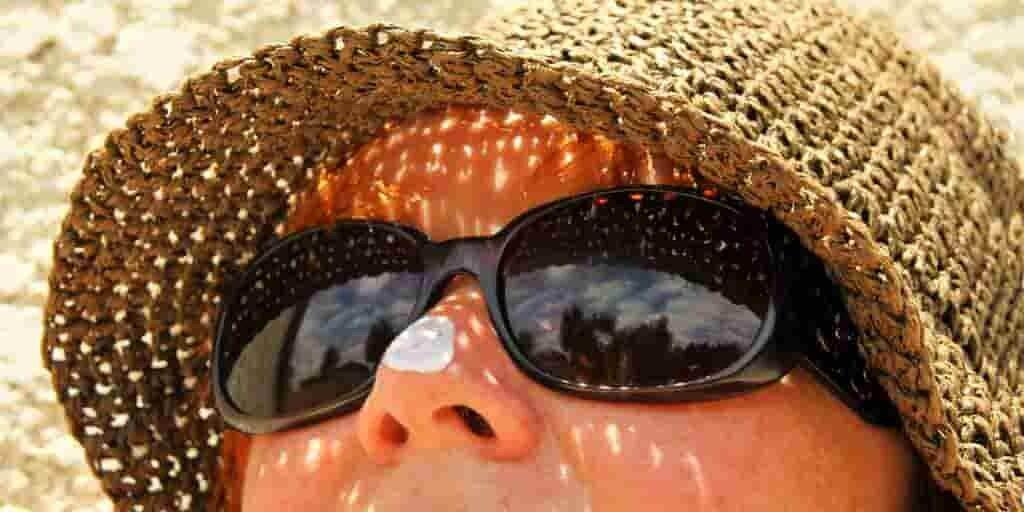 écran-solaire-métaux-lourds-eau-de-mer