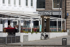 Fredrikstad_Town 1.23, Norway
