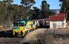 CEY004 COFC, Clandulla, NSW