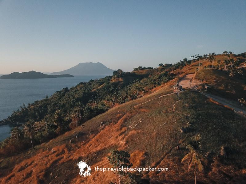 SAN VICENTE PALAWAN TRAVEL GUIDE: BATO NI NIGNING