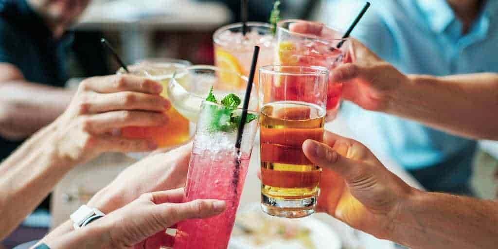 alcool-aucun-lien-avec-cancer-du-sein