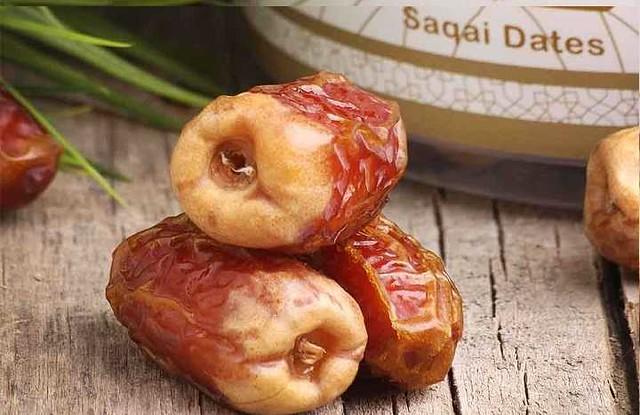 5281 10 Health benefits of Sagai Dates 02