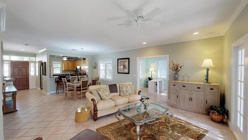 Key West Properties: buyers agent