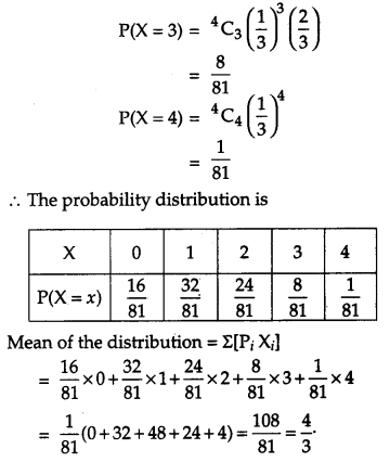 CBSE Previous Year Question Papers Class 12 Maths 2014 Delhi 71