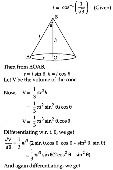 CBSE Previous Year Question Papers Class 12 Maths 2014 Delhi 54