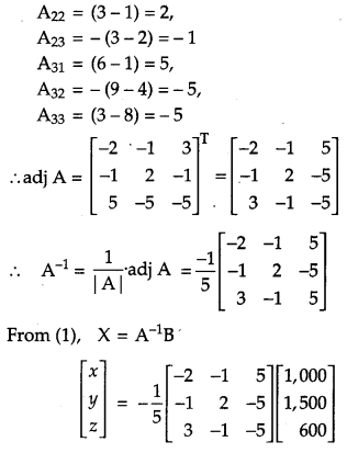 CBSE Previous Year Question Papers Class 12 Maths 2014 Delhi 52