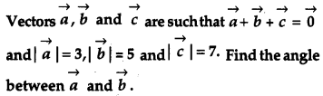 CBSE Previous Year Question Papers Class 12 Maths 2014 Delhi 45