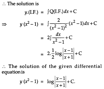 CBSE Previous Year Question Papers Class 12 Maths 2014 Delhi 43