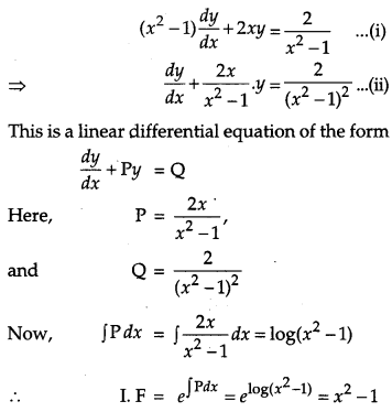 CBSE Previous Year Question Papers Class 12 Maths 2014 Delhi 42