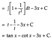 CBSE Previous Year Question Papers Class 12 Maths 2014 Delhi 35