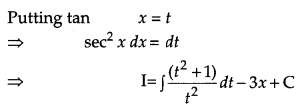 CBSE Previous Year Question Papers Class 12 Maths 2014 Delhi 34