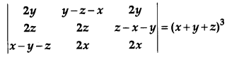 CBSE Previous Year Question Papers Class 12 Maths 2014 Delhi 22