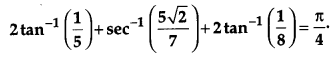CBSE Previous Year Question Papers Class 12 Maths 2014 Delhi 18