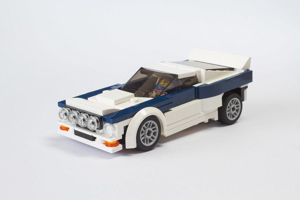 Lancia_Rally_037_03