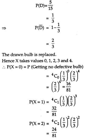 CBSE Previous Year Question Papers Class 12 Maths 2014 Delhi 70