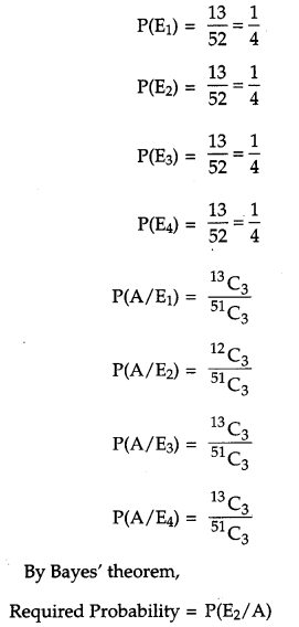 CBSE Previous Year Question Papers Class 12 Maths 2014 Delhi 68