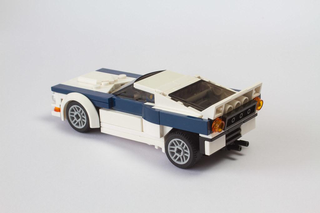 Lancia_Rally_037_02