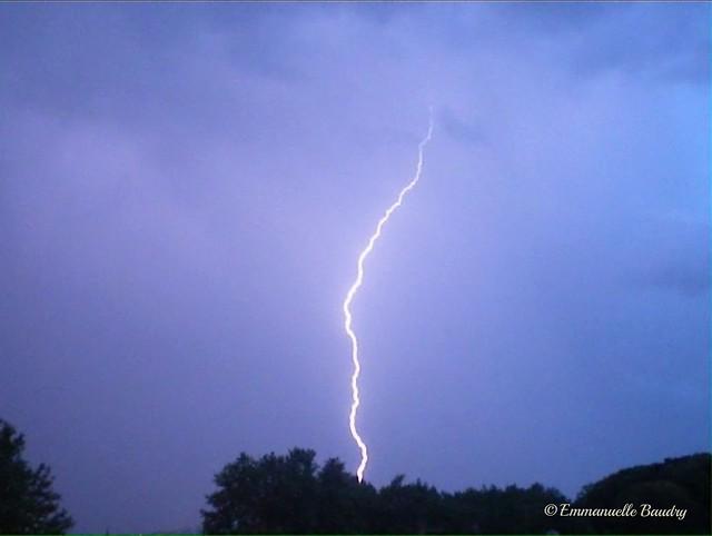orage Gard 5 mai 2012