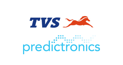 TVS Motor (Singapore)'s US$3.2m investment in Predictronics Corporation comes on the heels of a US$7m investment in Scienaptic Systems last month in July 2019.