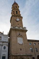 43870-Zaragoza