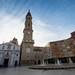 43890-Zaragoza