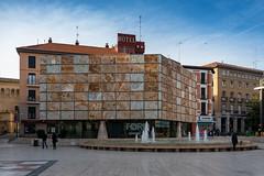 43889-Zaragoza