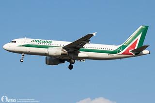 A320 Alitalia 15-08-2019-2
