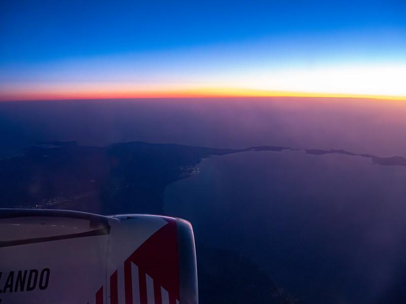 Vol du soir au dessus de la Sardaigne... 48558482827_27d4dbe04a_c